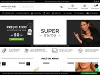 mariacerejaacessorios.com.br