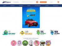 fatimacrianca.com.br