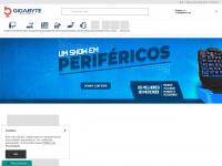 gigabyteinformatica.com.br