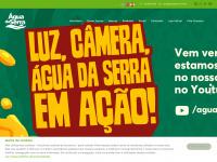 aguadaserra.com.br