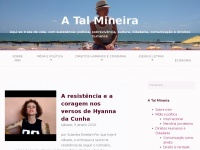 atalmineira.com