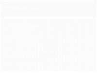 lojadiscovery.com.br