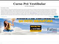 prevestibularfatec.wordpress.com