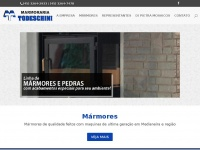 marmorariatodeschini.com.br