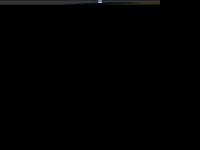 spcconciliador.com.br