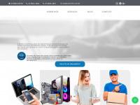 ultecinfo.com.br