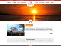 Marinasabores.com.br
