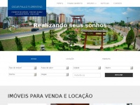 opfimoveis.com.br