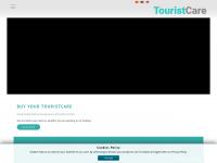 tourist-care.com