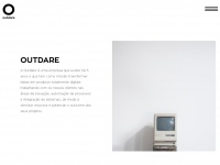 outdare.pt
