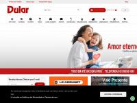 Dular.com.br