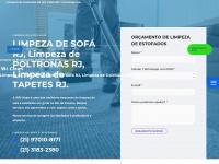 wrclean.com.br
