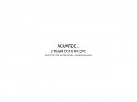 Eletroalves.com.br - Default Web Site Page
