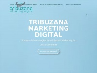 tribuzana.com.br