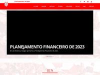 cssergipe.com.br
