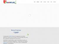 faahflab.com.br