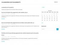 calendariodepagamento.com.br