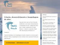 Tronicplus.com.br - TRONIC Networks - Hospedagem de sites | Serviços VoIP | Segurança Virtual