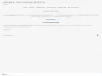 apcanonistas.org