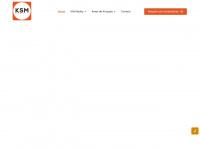 Ksmrealty.com.br