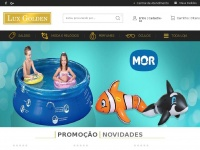 luxgolden.com.br