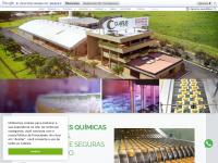 brclarus.com