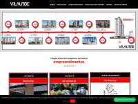 vilaurbe.com.br