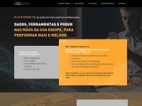 D2p.com.br