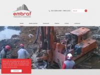 embraffundacoes.com.br