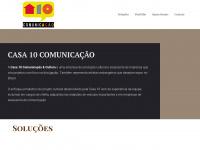 casa10comunicacao.com.br