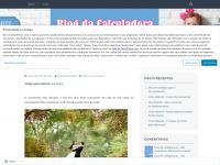 calculadoradefesta.wordpress.com