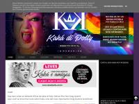 Kakadipolly.com.br
