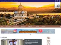 basilicadesantoantonio.com.br