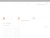 executivobrindes.com.br