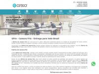 gfrio.com.br