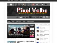 pixelvelho.com.br
