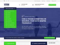 vivianiseguros.com.br
