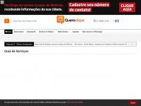 redeqc.com.br