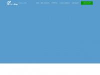 alphatelhados.com.br