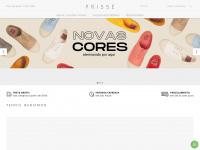 prisse.com.br