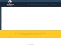 appostolosgrafica.com.br
