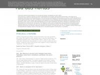 ruadashortas.blogspot.com