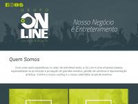 onlineentretenimento.com.br