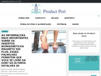 product-port.com