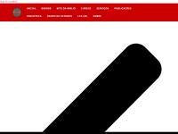 biblioteconomiadigital.com.br