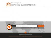 wiki-culturismo.com