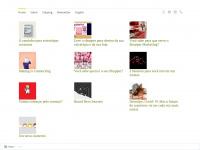 andreamello.com