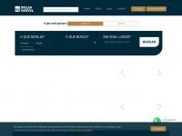 bolsaimovel.com.br