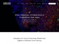 anselmo.com.br