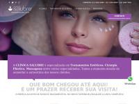 Salubre Paulista - Cirurgia Plástica e Estética
